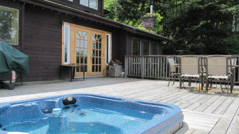 Andover-deck-with-hot-tub1