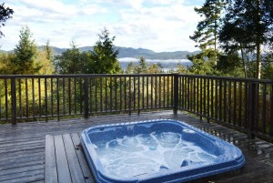 Andover-hot-tub-Oct-2014a