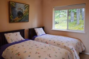 3rd-bedroom-1b
