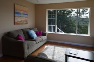 Living-room-2b