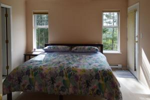 main-bedroom1b