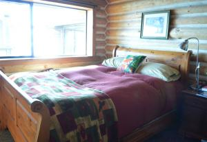 2nd-bedroom-1b