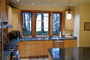 JdFBH-kitchen2b