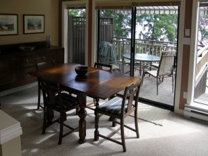 Madrona-Cottage-dining-room1
