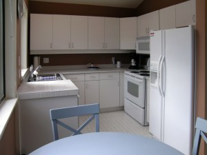 Madrona-Cottage-kitchen1