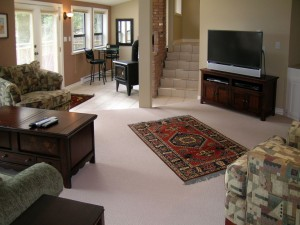 Madrona-Cottage-living-room2