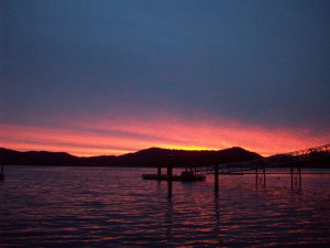 Madrona-Cottage-sunrise1
