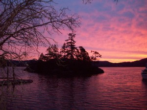 Madrona-Cottage-sunrise2