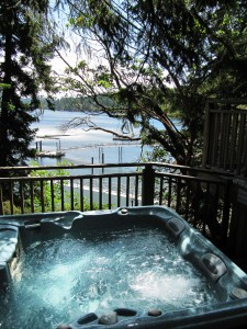 Madrona-hot-tub-June