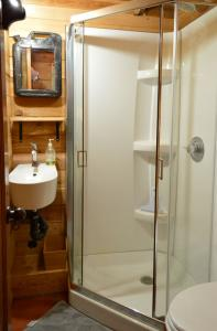 bathroom-1b