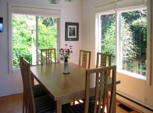Seacliff-dining-room2