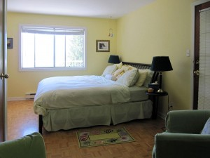 Seacliff-main-bedroom1