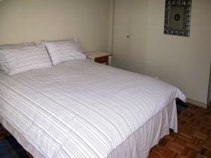 2nd-bedroom1