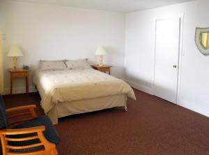 3rd-bedroom2