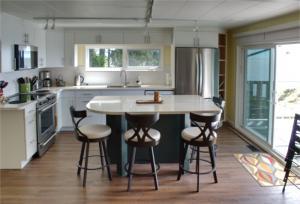 Kitchen1b