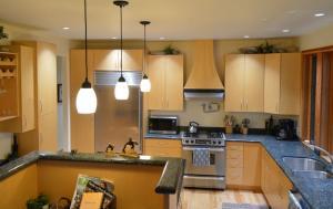JdFBH-kitchen1b