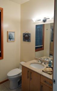 hall-bath-main-floor1b