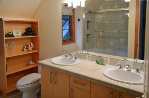 upstairs-hall-bath1b