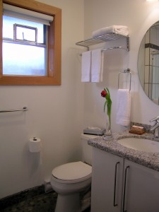 Main-bedroom-ensuite-bath2