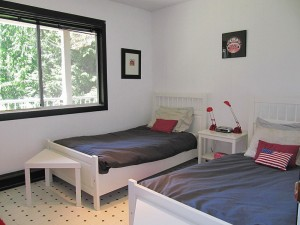 Seacliff-3rd-bedroom